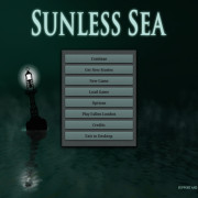 sunless-sea-feature
