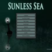 sunless-sea-feature