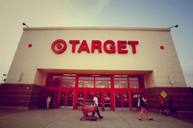 targetstore1