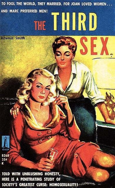 the-third-sex