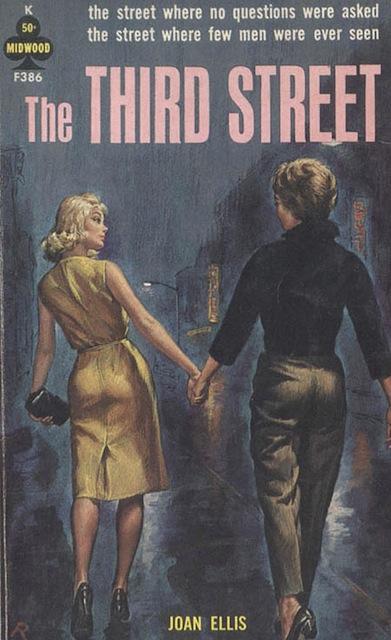 the-third-street