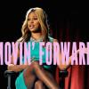 Team Pick: Beyoncé Voters Run The World