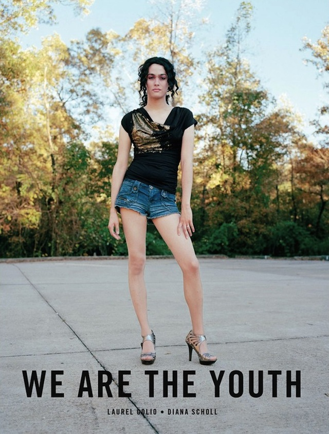 we-are-the-youth-book-cover-2014