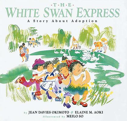 whiteswanexpress