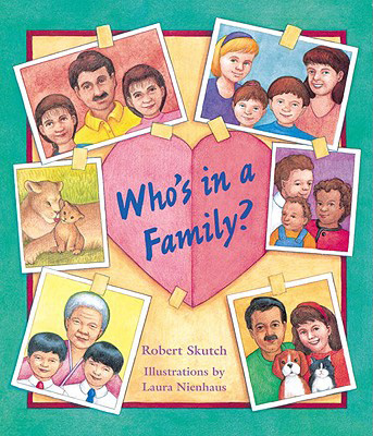 whosinafamily