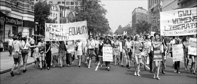 womens-liberation