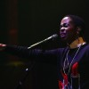 "Lauryn Hill Breaks Down the Protests in Ferguson with ""Black Rage"""