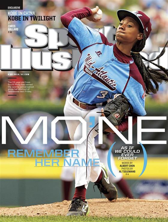1D274906605335-today-sports-illustrated-mone-140820.blocks_desktop_medium