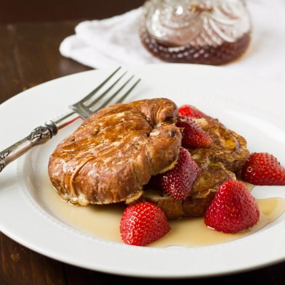 Via culinaryhill.com