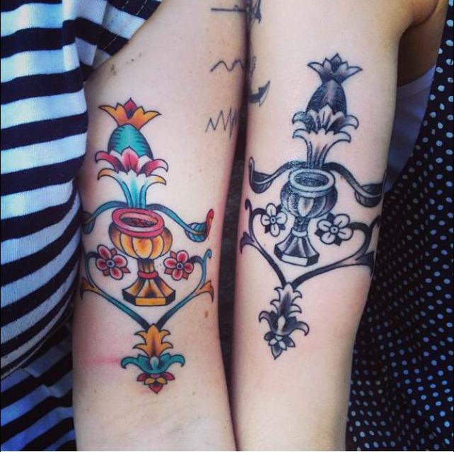Brooke_Ace_Cups_tattoos