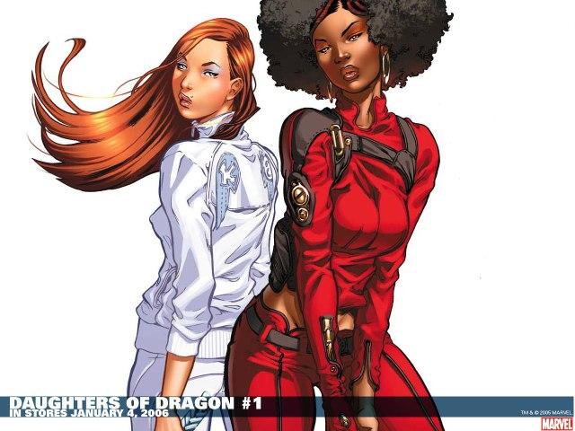 Daughters-of-Dragon