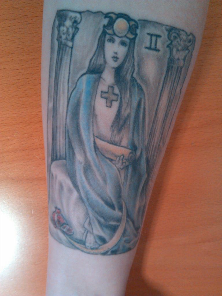 Hilary_High_Priestess_tarot_tattoo