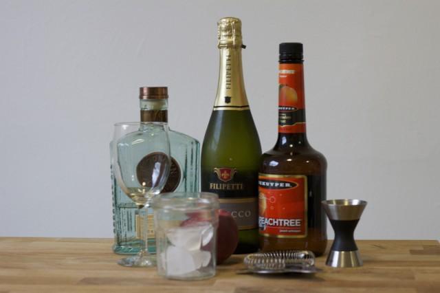 bellini-ingredients