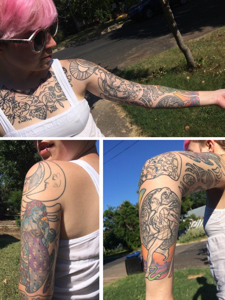 Jack_Tarot_tattoo_sleeve