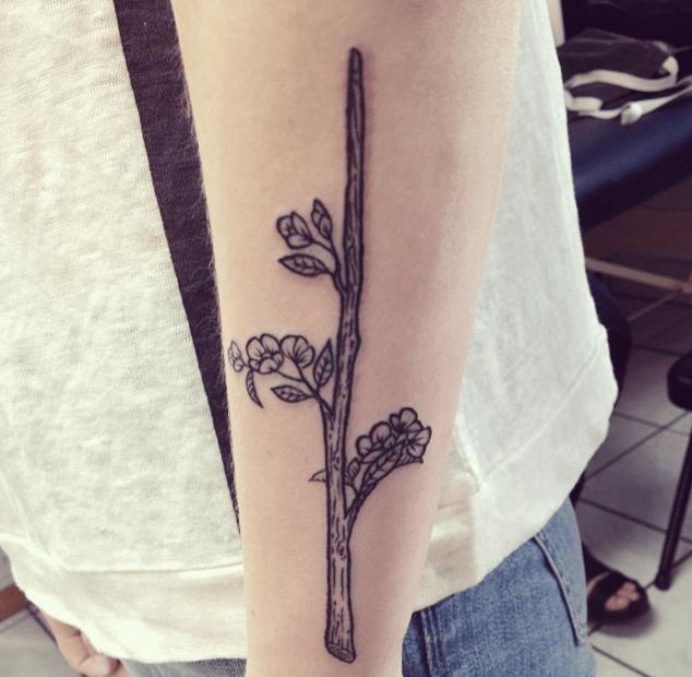 Katherine_Ace_of_wands_tarot_tattoo