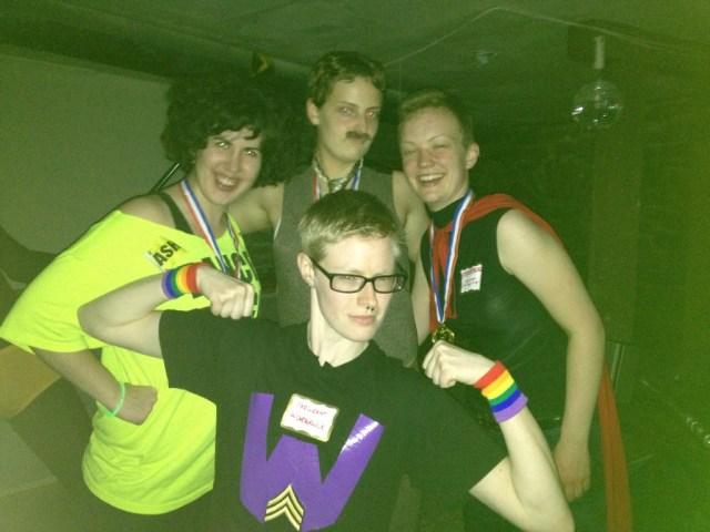 LGBT Community_01