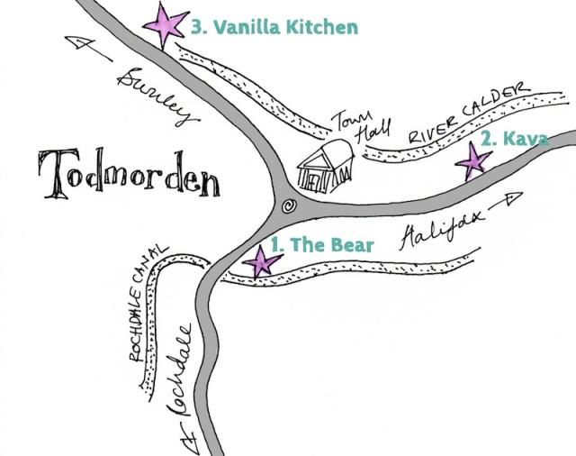 Map-of-Todmorden