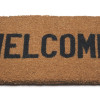 FRIDAY OPEN THREAD: This Is The Welcome Wagon for Your New Contributing Editors