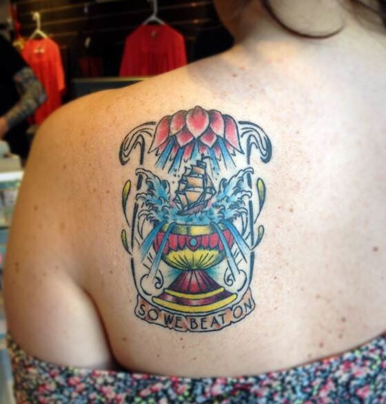Monique_Ace_of_Cups_Tarot_tattoo