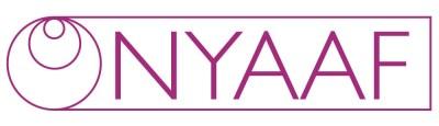 NYAAF logo
