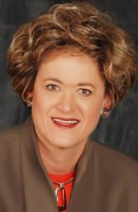 Rosemary Lehmberg, via