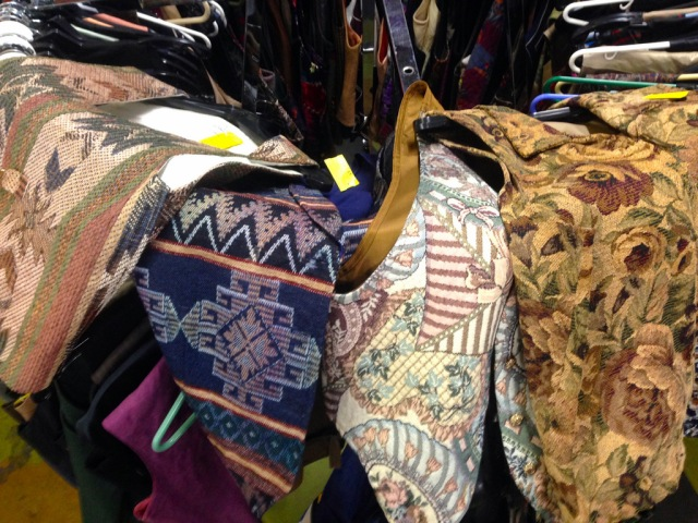 Upholstered_vests