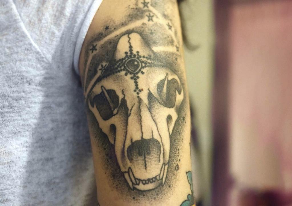 Wild_Unknown_Tarot_tattoo