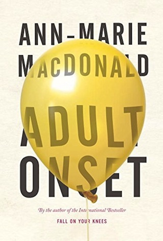adult-onset-cover