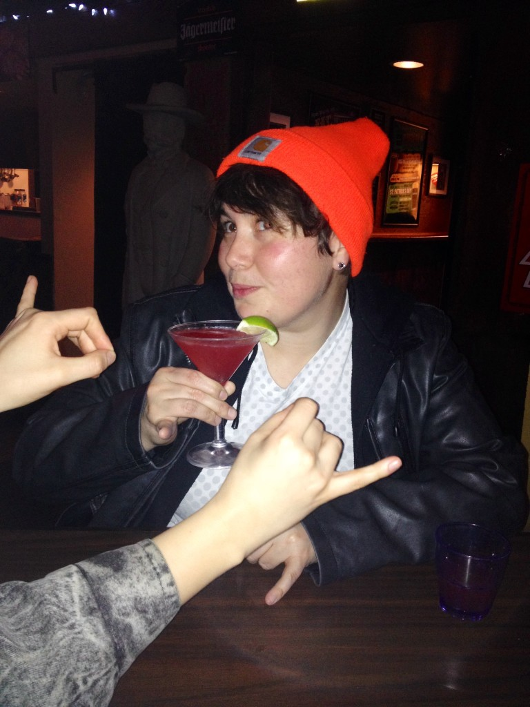 alley-hector-girly-drink