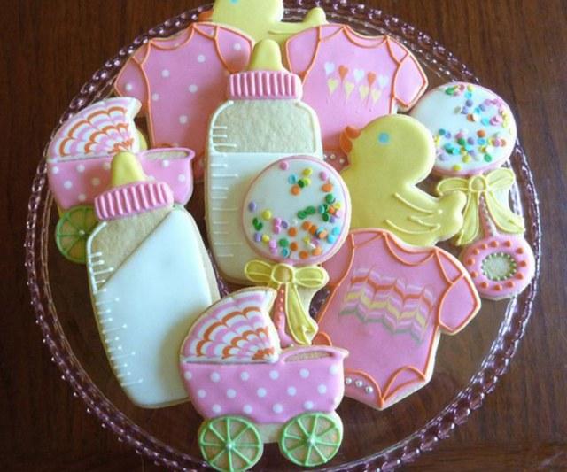 baby-shower-cookies-190641_w1000