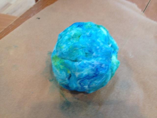 blue_green_mixed