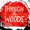 "Drawn To Comics: Emily Carroll's New Book ""Through the Woods"" Is the Perfect Spooky Fall Read"