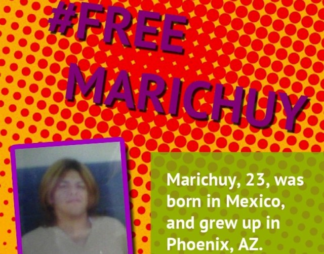 free_marichuy_feature