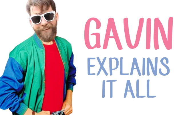gavin-explains-it-all