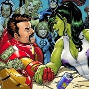 girl-comics-1-shulk