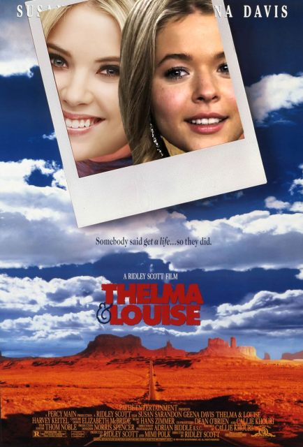 hanna-and-ali-thelma-and-louise
