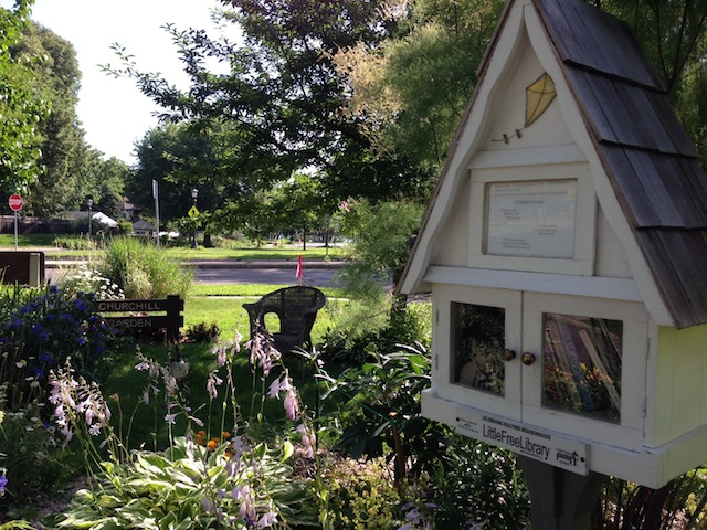 lhertzel-little-free-library