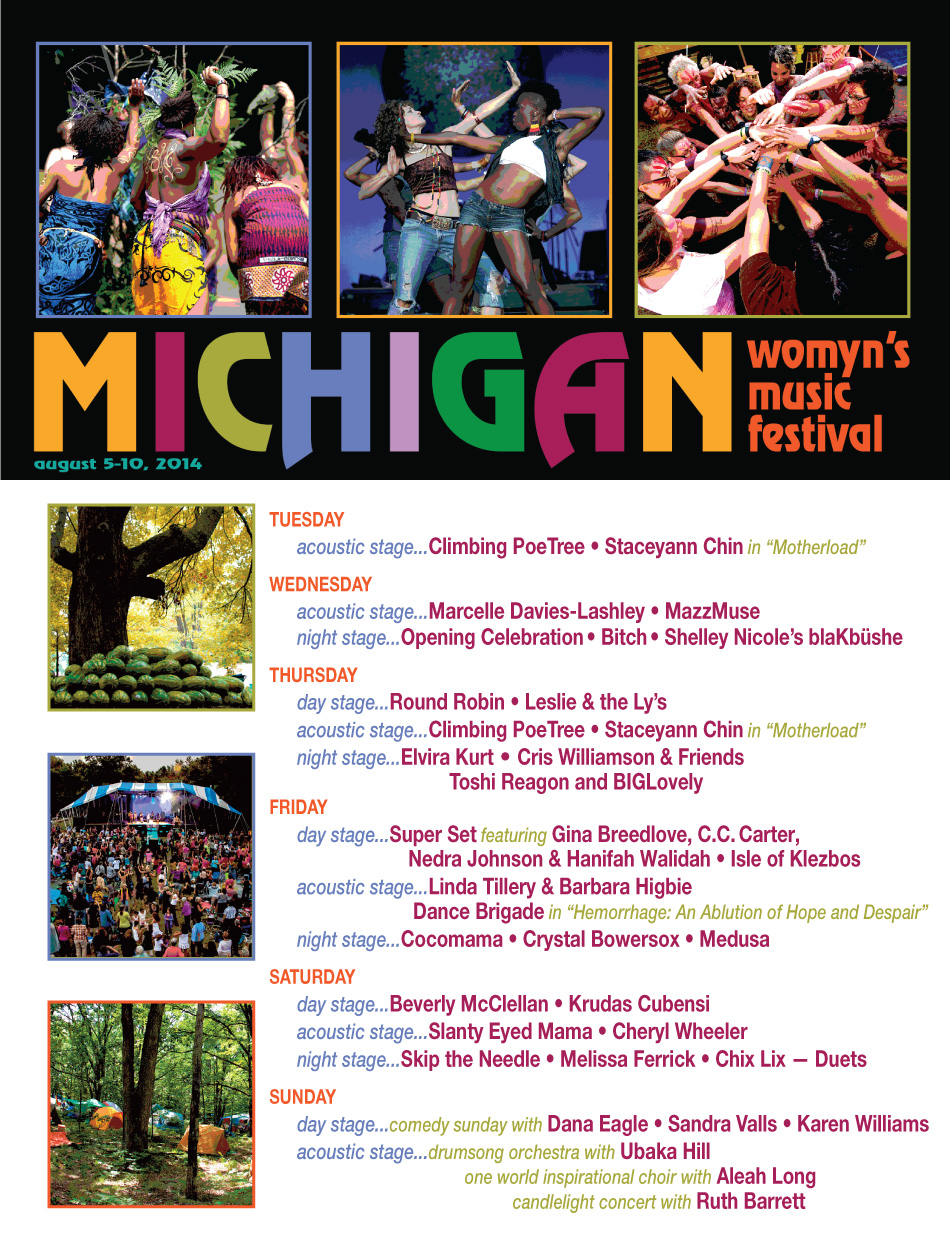 michfest-poster