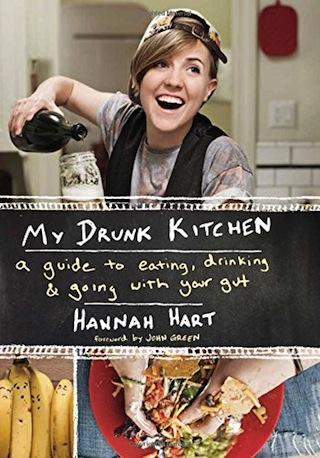 my-drunk-kitchen-book-cover