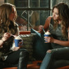 Pretty Little Liars 509, 510 and 511 Extreme Mega Recap Blast