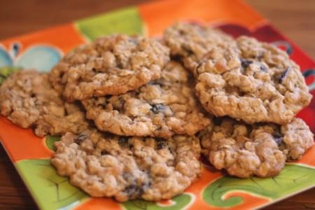 ruinedcookies