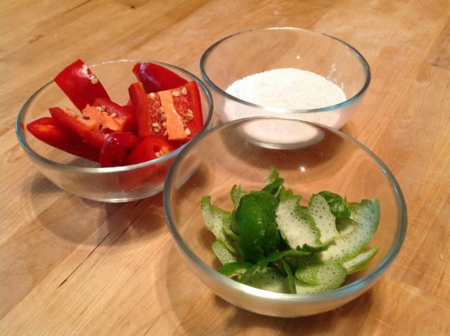 salt_ingredients