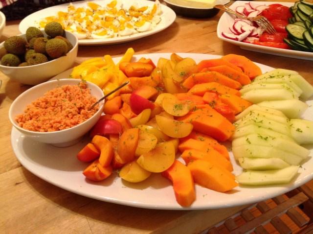 saltfruit
