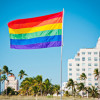We Won A Thing: Federal Judge Strikes Down Florida's Marriage Ban