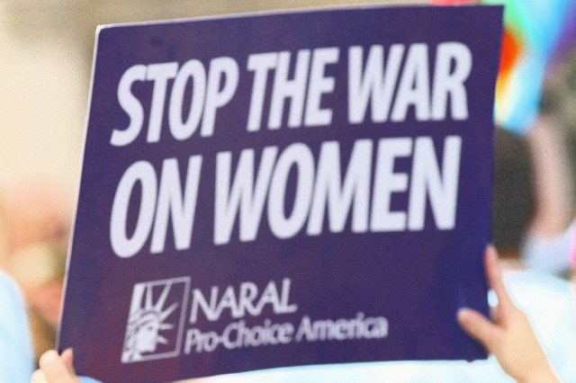 stop-the-war-on-women-naral