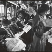 subway-readers