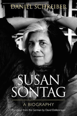 susan-sontag-biography-2014-cover