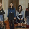 Pretty Little Liars 512: Summer #fAtalfinale Liveblog Situation OF DEATH