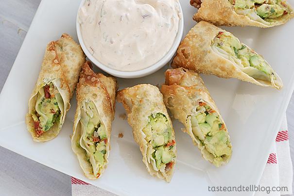 Via tasteandtellblog.com