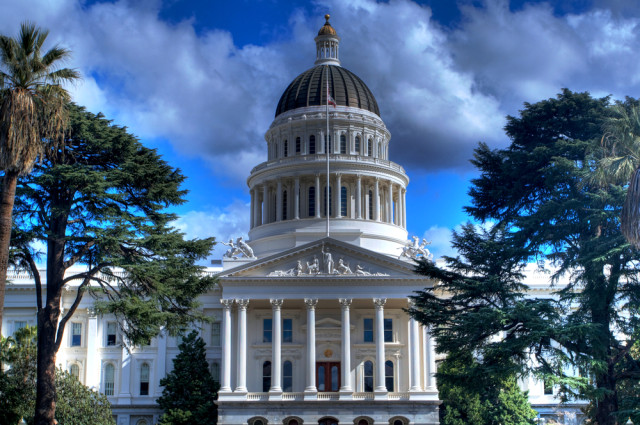 California_Assembly